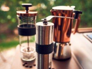 Coffeelover-Set
